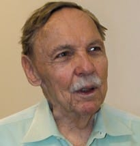 Clinton Bastin  worked 40 years with the AEC and Dept of Energy
