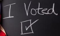 Duff elections