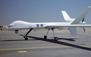 Predator_Drone_021