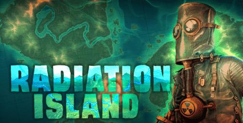 Radiation-Island-e1422763480458