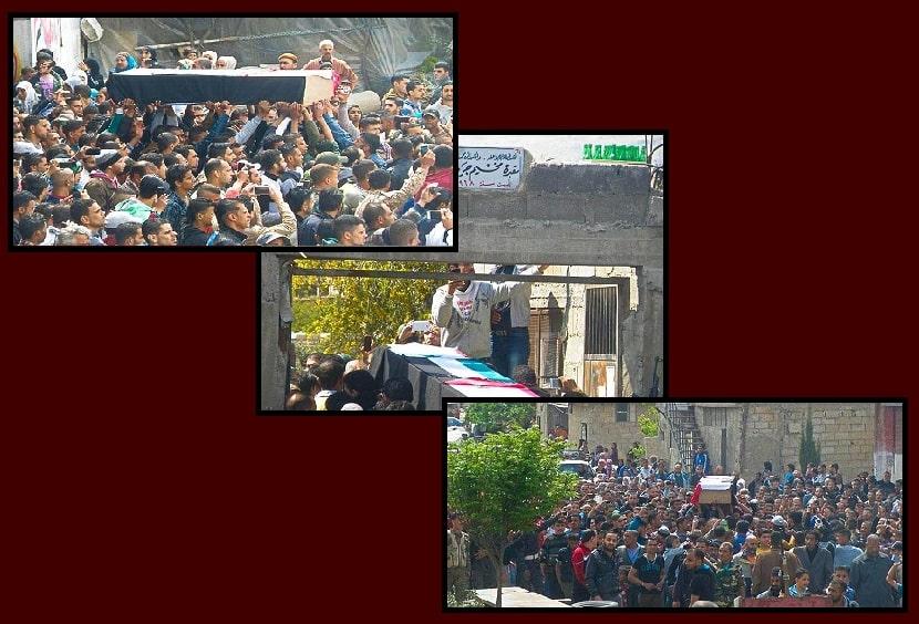 Yarmouk 3a