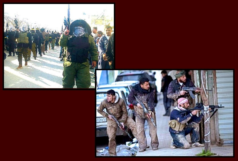 Yarmouk 5a