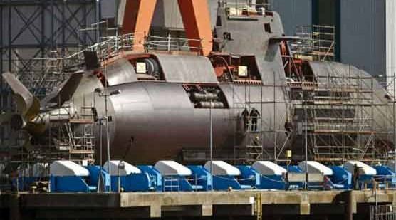 e28098german-submarines-sold-to-israel-can-fire-nuclear-missiles_