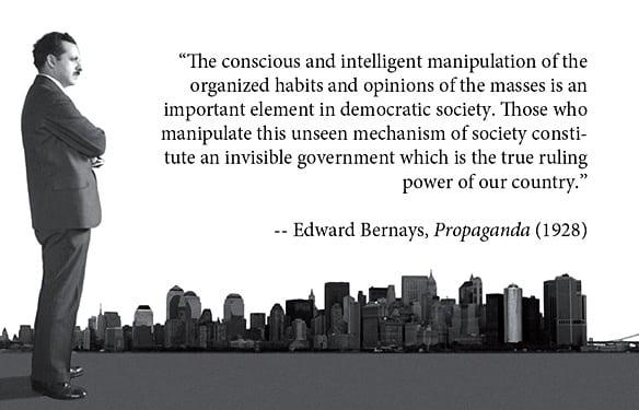 edward-bernays-propaganda