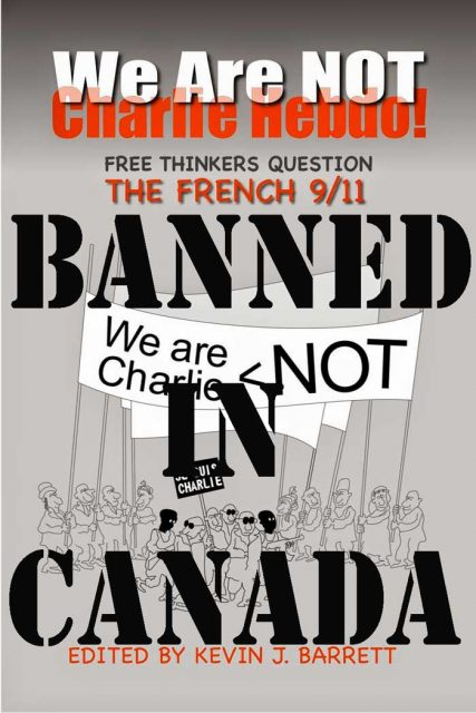 BANNED-IN-CANADA