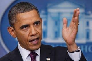 Obama Dean