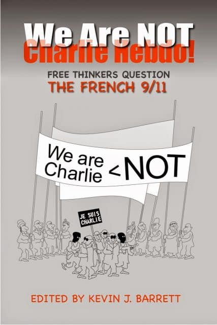 charlie-cover.Revised-2