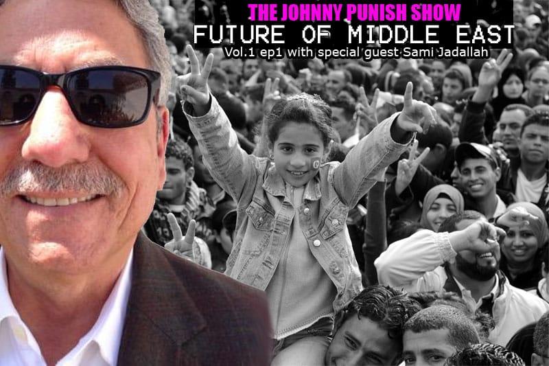 midde-east-future