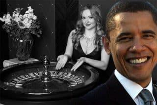 obama-roulette