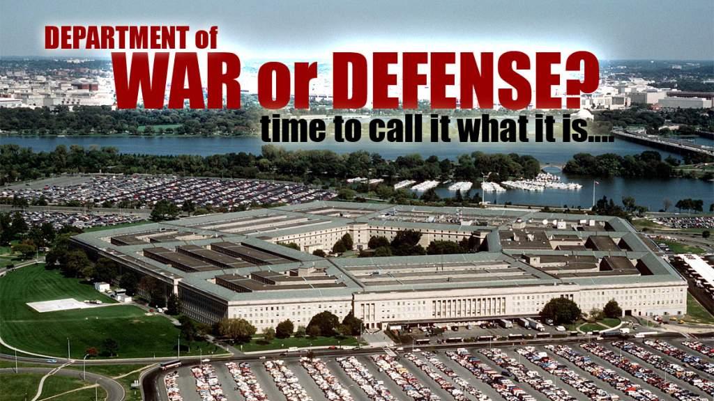 war-department1