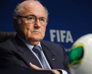 Will FIFA investigations indict any countries for bribery?