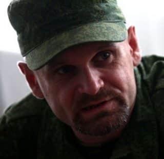 AlexeyMozgovoy2