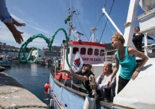 Freedom Flotilla2