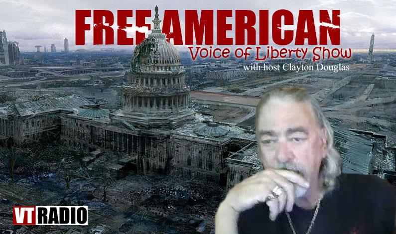 Free American Show
