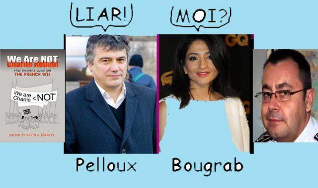 pelloux