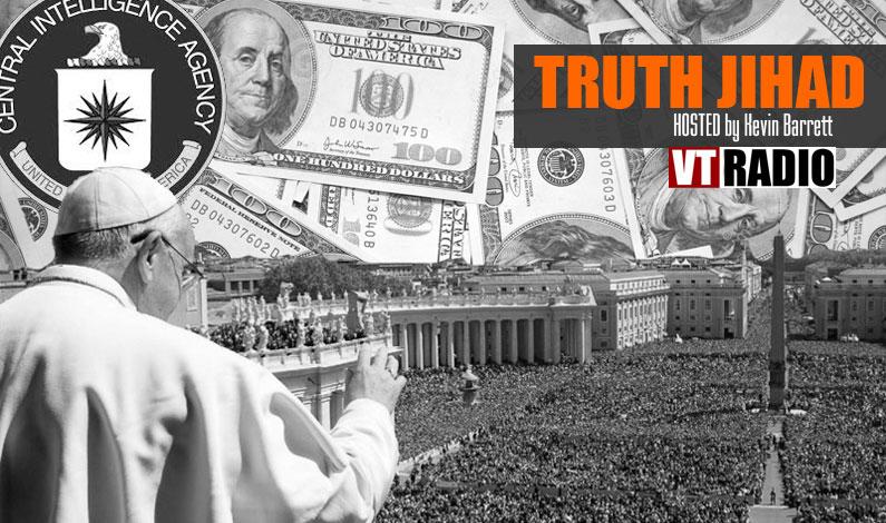 truth-jihad-cia-pope