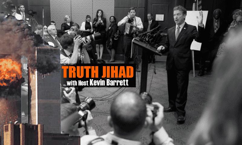 truth-jihad-rand