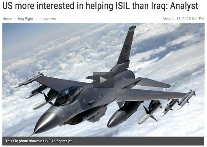 1-us-isil
