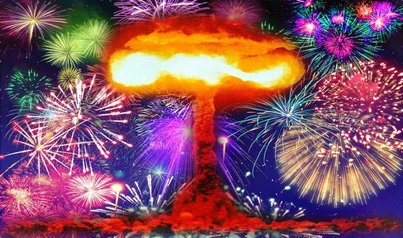 4th-nuke-fireworks