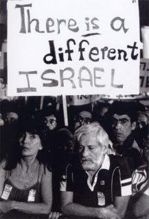 B_-_portrait_Gush_Shalom_Uri___Rachel_Avnery_demonstration_1_03