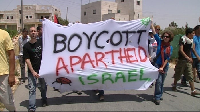 Israel-Boycott-Apartheid1