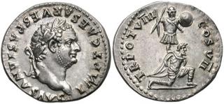 Titus_coin_after_defeat_of_Judea