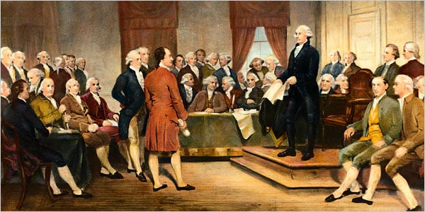 founding-fathers_1