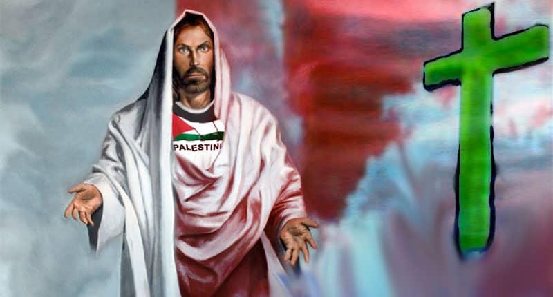 jesus-palestinian4