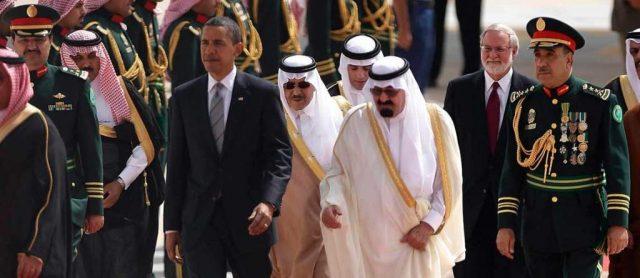 obama-riyadh_banner