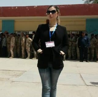 Serena Shim -- a US citizen and Press TV reporter was killed in a suspicious car crash in TURKEY on October 19, 2014 -- the accident report is full of inconsistent details