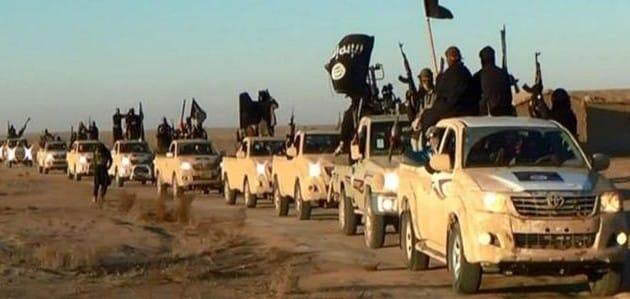366478_Iraq-ISIL-convoy_banner