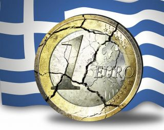 Can Greece ever recover?