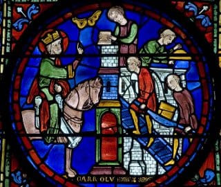 Chartres_Bay_07_Charlemagne_Panel_13