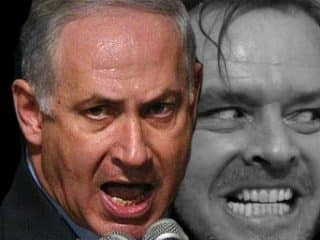 Crazy Bibi has a well-earned reputation