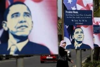 Dean Obama photo