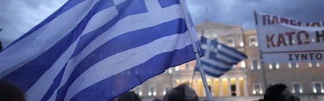 GP2-GREEK-FLAG_2391734b