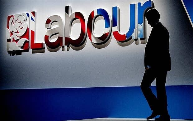 Labour-Party-Confe_2063855b