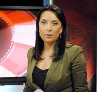 Natia Mikiashvili