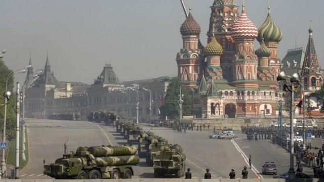 Russia-Syria_Horo-1-e1370369623491