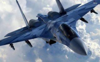 SU-35B_fighter