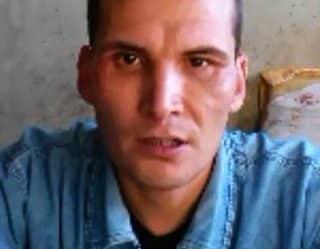 Saparmamed Nepeskuliev, freelance journalist and contributor to Radio Free Europe/Radio Liberty's (RFE/RL) Turkmen Service and Alternative Turkmenistan News