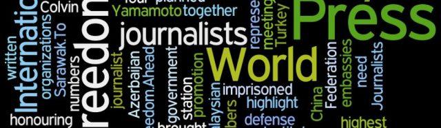 World-press-freedom-day