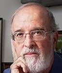 Yitzhak Ben Israel