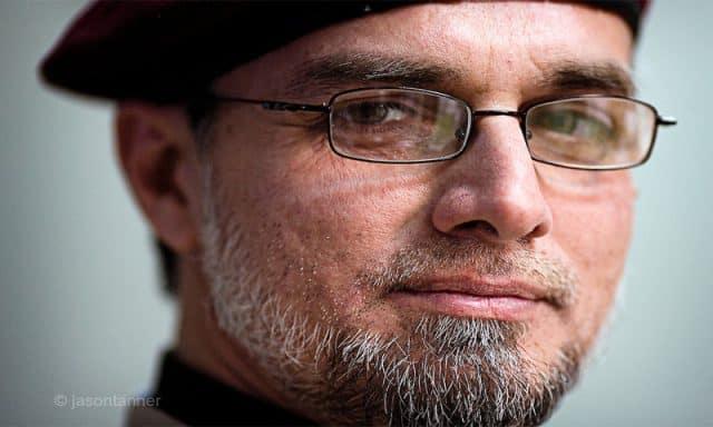 Zaid-Hamid