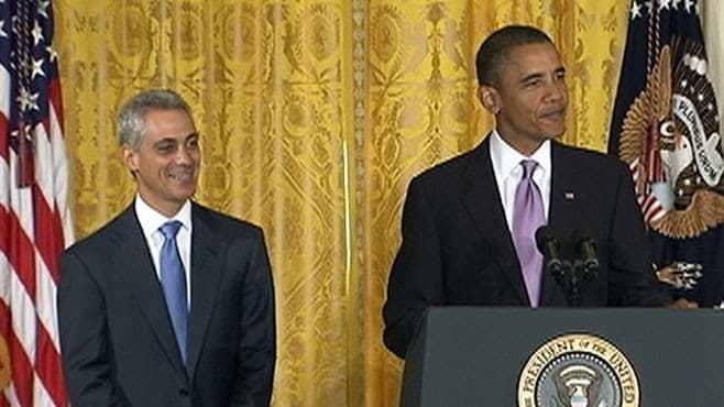 abc_pol_obama_rahm_101001_wg