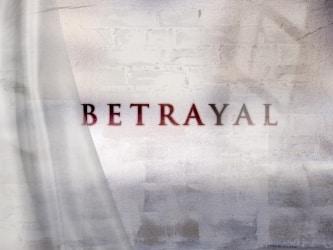 betrayal-show (2)