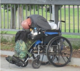 homelessbrock