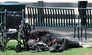homelessbrock1