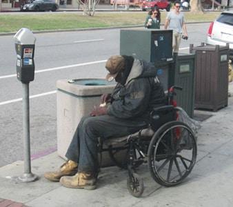homelessbrock2