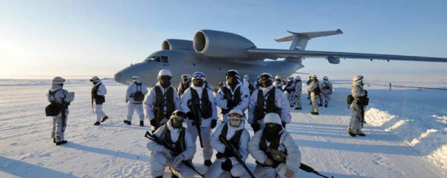 major-russia-arctic-military-exercise-ends-sowing-utter-bafflement-1426878394